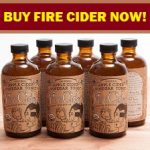 Fire Cider coupons and discount code
