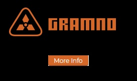 gramno store discount coupon