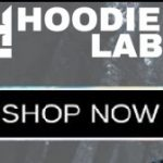 hoodie lab discount with 10% off coupon