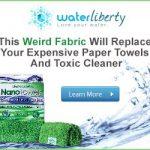 upto $80 off nano towels discount coupon code