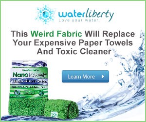 upto $80 off nano towels discount coupon code