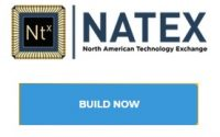 natex.us review and discount coupon