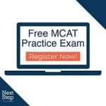 Next Step Test Prep online discount code