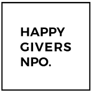 the happy givers promo code