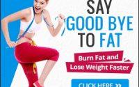 Yoga Burn Program discount code