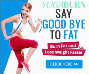 Yoga Burn Program discount code