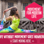 movement for modern life subscription discount coupon