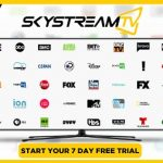 skystream two promo code