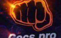 gocs.pro stream case promo code
