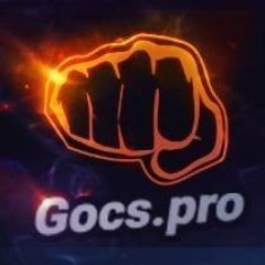 Gocs pro Coupon: Free Steam Case Promo Code August 2019