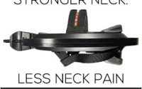 Iron neck pro varsity discount coupon