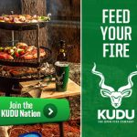 kudu grills review and coupon code