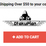 otakuplan discount and promo code