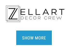 zellart review and coupon code