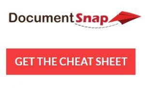 documentsnap review and coupon code
