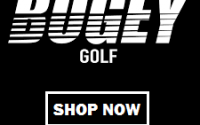 i made bogey golf coupon code