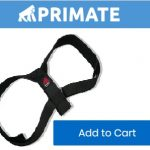 primate co coupon code and deals