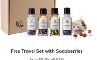 tree to tub soap coupon code