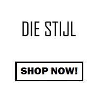 Die Stijl streetwear coupon code
