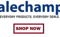salechamps free coupon code