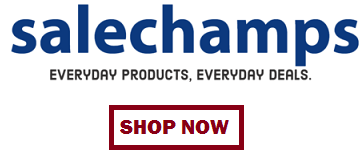 salechamps free coupon code