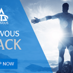 Thrivous supplement coupon code