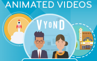 Vyond GoAnimate free trial and coupon code