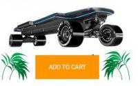enertion raptor 2 skateboard coupon code