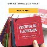 Everything But Oils (eo and such) coupon code