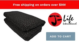 jlifeinternational coupon code and free shipping