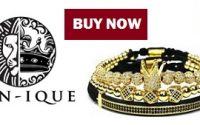 Man Ique Boutique coupon code