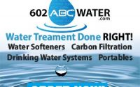 602abcwater 30% off coupon code