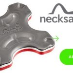 necksaviour mini coupon code