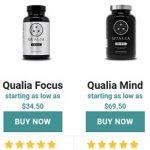 Neurohacker Collective Qualia mind coupon code