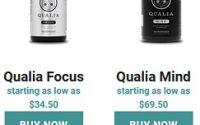 Neurohacker Collective Qualia mind coupon code