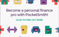 pocketsmith premium coupon code