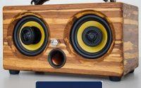 thodio speakers coupon code