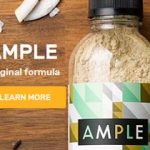 ample meal foods coupon code