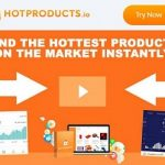 hotproducts.io review and coupon code