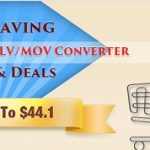 pavtube bytecopy coupon code and free download