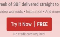 suzanne bowen fitness workout coupon code