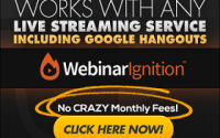 webinar ignition review and coupon code