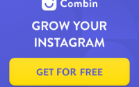combin free trial and coupon code
