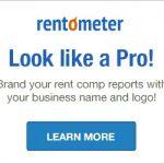 rentometer pro lite coupon code