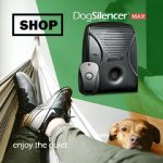 ultimate bark control dog silencer coupon code