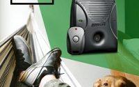 ultimate bark control dog silencer coupon code