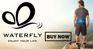 waterfly bags shop coupon code