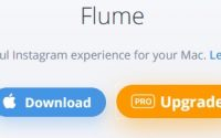 flume pro app coupon code