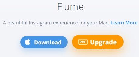 flume pro app coupon code