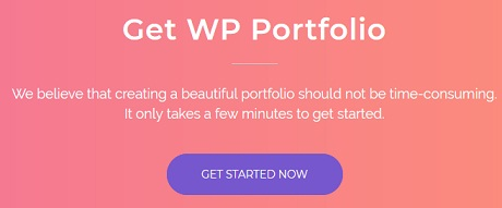 wp portfolio brainstorm force coupon code